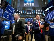 European equities give up gains as Wall Street drops 18 Oct 2018 ..