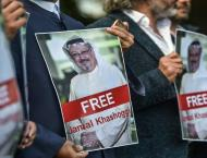 Rights Groups Urge Turkey to Seek UN Probe Into Khashoggi Disappe ..