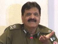 ASPs, DSPs best supervisors for up-gradation of police stations:  ..