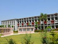 Mirpur University of Science and Technology wins Rs. 9.3584m  2nd ..