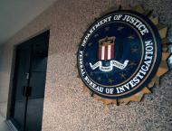 FBI's Impersonation of Journalists Undermines Press Freedom - Rep ..