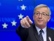 Brexit transition will probably be extended: Juncker