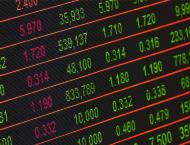 World equities can't shake rate rise blues