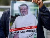 Khashoggi fallout: Saudi conference no-shows