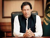 Prime Minister Imran Khan strongly condemns Kandahar terrorist at ..