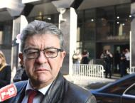 French MP proposes 'glottophobia' law after southern accent mocke ..