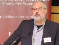 Turkish Minister Refutes Reports About Handing Over Khashoggi Cas ..