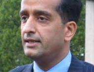 REDD plus innovative idea to conserve rain forests: Malik Amin As ..