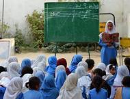 Balochistan govt launches ALP to eliminate illiteracy: Secretary  ..