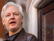 Lawyer Garzon Arrived in Ecuador to File Case Over Assange's Asyl ..