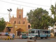 Sindhi Films Festival concludes at Sindh University