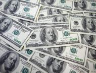 US Needs to Use Sanctions 'More Sparingly' to Reverse De-Dollariz ..