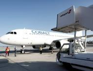 Cyprus refused to grant more time to rescue airline