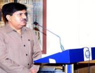 617 RO plants, 40 water schemes functional in Tharparkar: Chief S ..