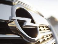 Germany orders recall of 43,000 Opel diesels