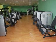 Punjab Sports Board orders completion of sports gymnasium