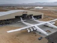 Paul Allen's Stratolaunch to Launch Rockets Taxi Tests to 90mph - ..