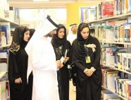 UAE continues support of education sector in liberated cities in  ..