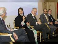 Dubai Chamber participates in UAE-France Economic Forum