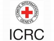 ICRC official praises UAE humanitarian aid efforts
