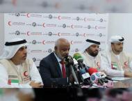 Hodeidah Governor praises UAE development projects in Yemen