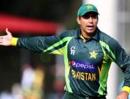 PSL spot fixer Nasir Jamshed's 10 years ban upheld by independent ..