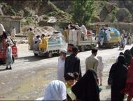 Swat handed over to civil administration