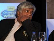 Sri Lanka seeks Indian help to tackle match-fixing
