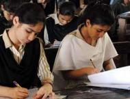 HSSC supplementary examination of FBISE commences from Oct 30