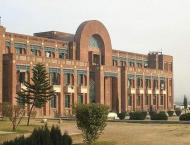 International Islamic University Islamabad students face severe a ..