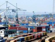 Businessmen calls for consistent polices to boost exports