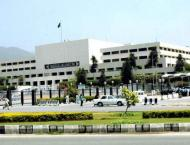 Senate body for water share under 1991 water accord, payment of i ..