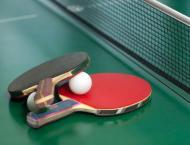 11th NBP Inter-Divisional Table Tennis Championship begins