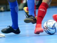 KP named 17 members squad for National Futsal Championship