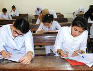 HSC Part-II results announced: BISE Hyderabad