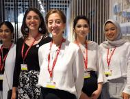Applications for the National Pavilion UAE's 2019 Venice Intern ..