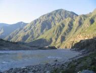 Experts stress hydro-diplomacy to prevent Pakistan-India water wa ..