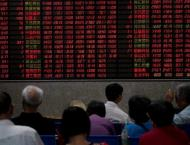 Asian markets resume downward spiral as geopolitical fears set in ..