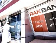 RAKBANK Group reports 10.8% increase in net profit to AED671.8 mi ..