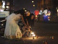 India's apex court refuses blanket ban on bursting crackers