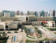 ADM constructs walkways for People of Determination at Al Bateen  ..