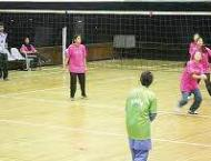 National Women Volleyball Championship to start on Wednesday