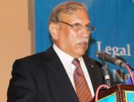 Newly promulgated Regulations 2018 entered new era of reforms