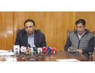 SBP to utilise ways to involve youth in healthy activities: DG SB ..