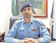 Police establishes cell for immediate resolution of Overseas Issu ..