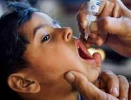 UAE making significant contributions to Global Polio Eradication  ..