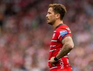 Red-carded Cipriani to face Paris hearing on Wednesday