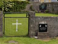 Mass infant grave at Irish Catholic home to be excavated