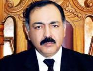 Joint efforts essential for addressing the problems of Balochista ..