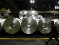 'Aluminum OPEC' Unlikely to Work, But Forum Needed to Avoid Overs ..